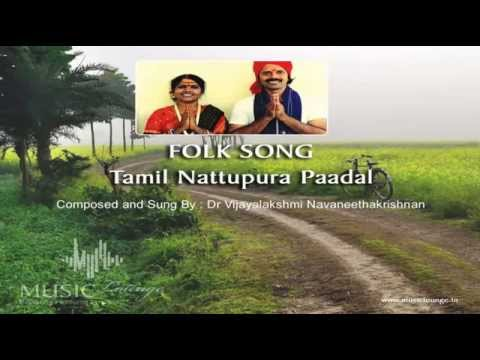 Thottu Kada Orathile   Lyrics Video