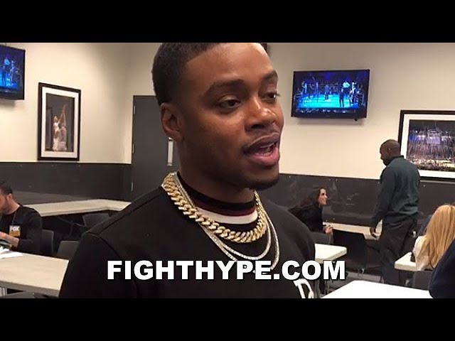 errol-spence-reacts-to-jermell-charlo-losing-to-tony-harrison-mell-won-the-fight