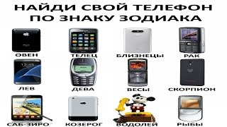 Почему камера Android не сохраняет фото на SD карту?(Мой youtube канал: http://goo.gl/U1ISK1 Кликните сюда, чтобы посмотреть видео https://www.youtube.com/watch?v=naDCeLVp8g0& Кликните сюда!..., 2016-09-28T09:56:17.000Z)