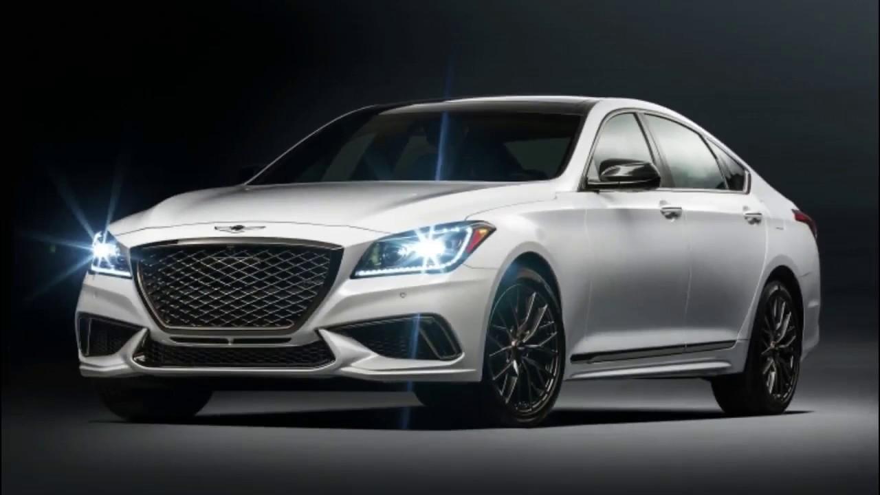 2018 genesis g80 interior. exellent 2018 new interior 2018 genesis g80 sport interior throughout genesis g80 interior