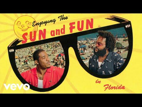 (Video) Bas ft ASAP Ferg - Boca Raton - Boca Raton, Bas, ASAP Ferg - mp4-download