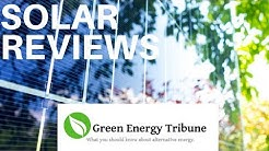 Video: SC Solar Reviews
