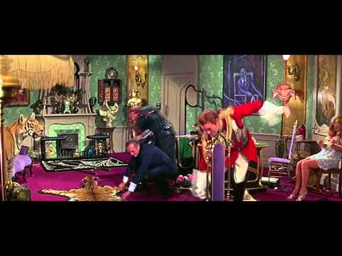 Awfully Good Movies - Casino Royale (HD) JoBlo.com Exclusive