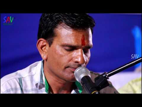 Devata Saara -देवता सारा - विशनाराम सुथार - राजस्थानी भजन - Rajasthani Songs