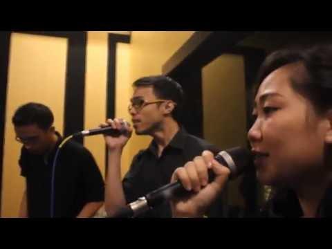 Penasaran - Krisdayanti (Disco Ethnic Cover)