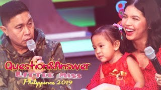 little-miss-philippines-2019-question-and-answer-july-8-2019