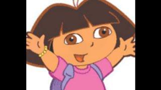 Dora Remix - 10 Hours