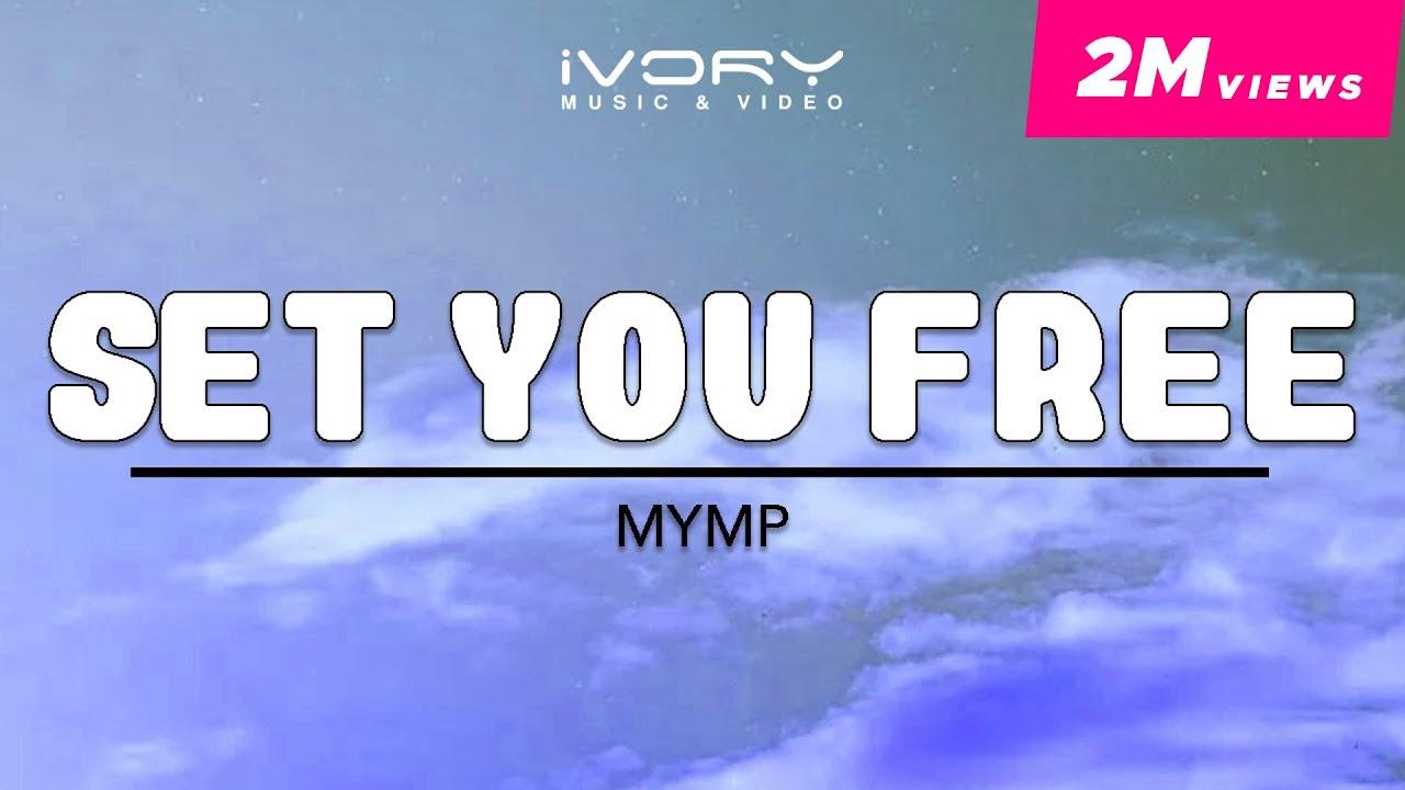 huwag mo nang itanong mymp free mp3