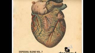 Heartbeats archive: unreleased frequencies_ 12. Comunione spirituale