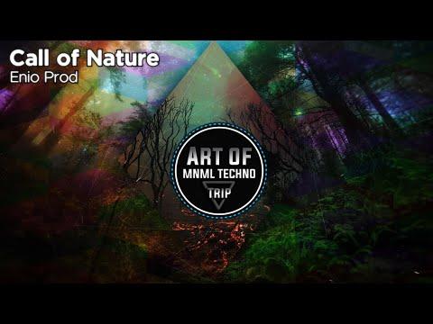 Enio Prod - Call of Nature