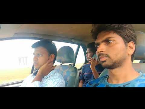 3000 BC   Latest Telugu Short film   MyFi productions   a film by vinod