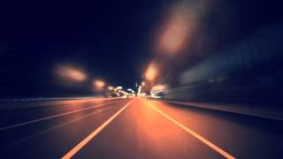 Madza - Late Night Drive (Video Version)
