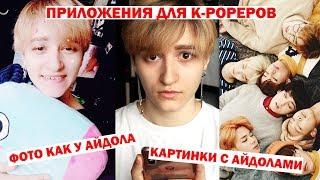 -kpop39-minke-ent-