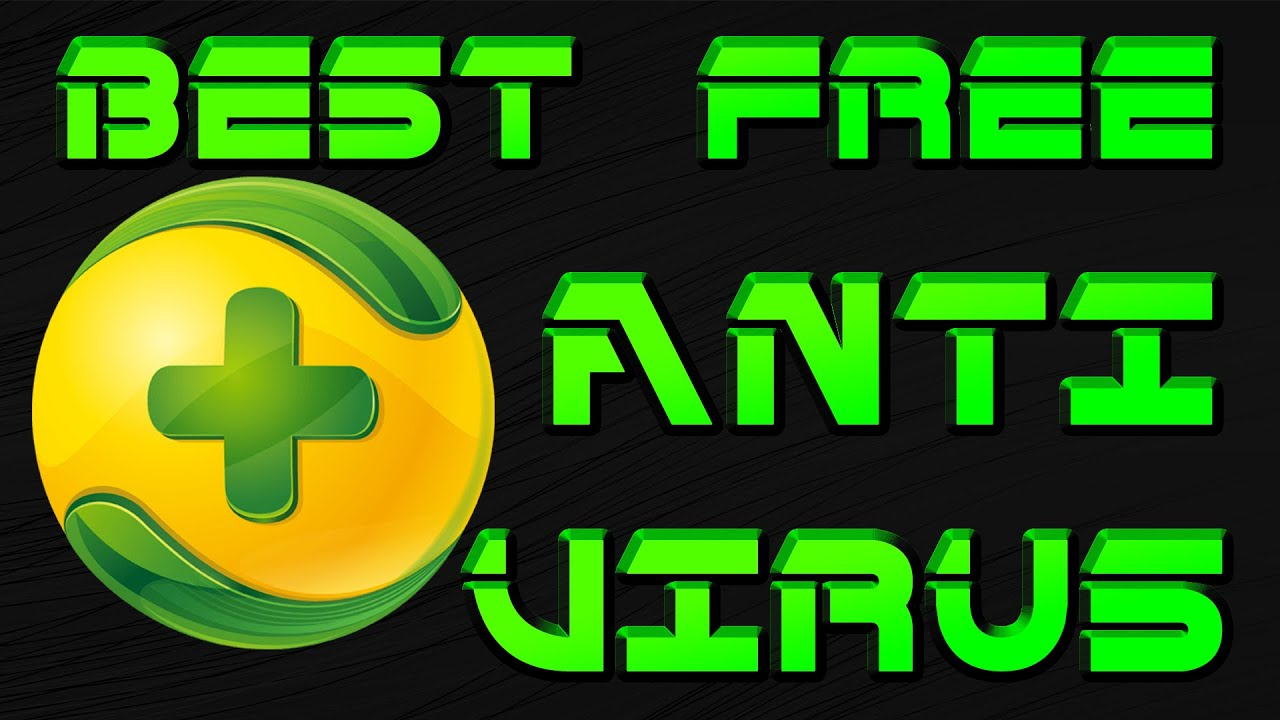 360 Total Security Free Antivirus 2019 - Free Download for Windows 10, 8.1, 7 [64/32 bit] Download 360 Total Security Free Antivirus 2019 setup installer 64 bit and 32 bit latest version free for windows 10, Windows 7 and Windows 8.1. Designed to ensure the best protection for PC against viruses, malware and other threats, as well as to provide the best optimization tools to boost the performance of the computer 2017-07-08 (2606).
