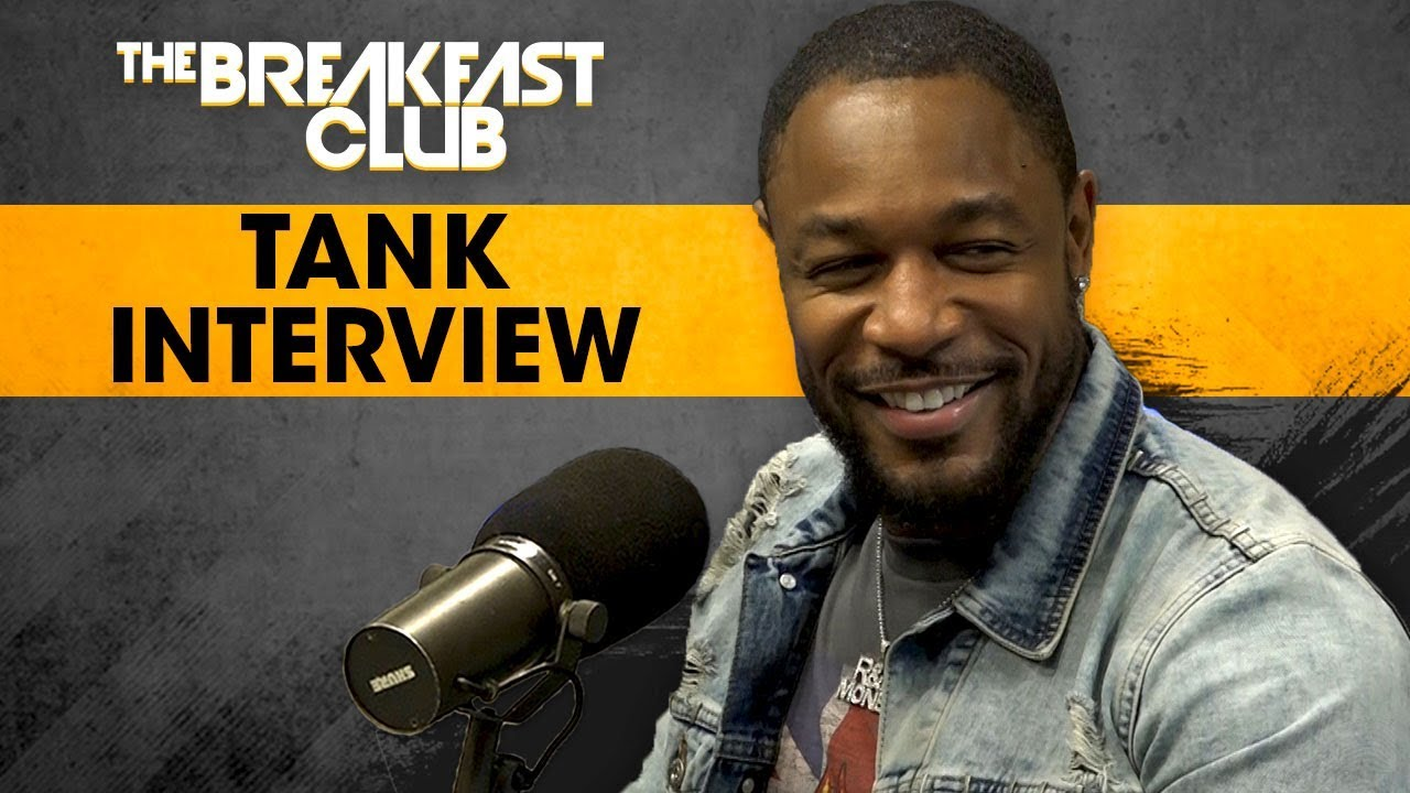 Image result for tank interview