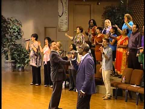 River of Life Church Phx Az Praise and Worship Team April 14,2013