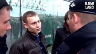 Варкрафт   Анти трейлер