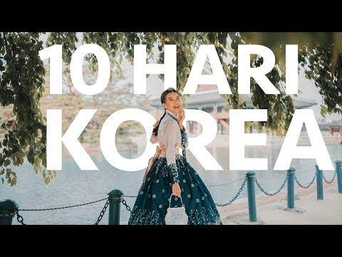 pramugari-hijrah-ke-korea-(daily-vlog)