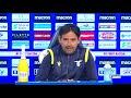 Lazio-Parma   Mister Inzaghi alla vigilia