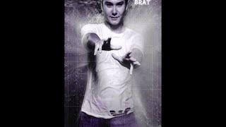 DJ MARLEN BRAT NA NA NEY  Nana Jamshid Abduazimov Beibit Korgan-Shock_Kizdar