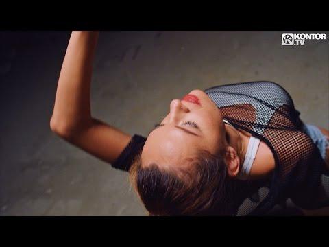 DJ S.K.T feat. Rae - Take Me Away (Official Video HD)