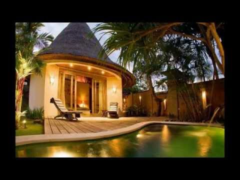 Luxury holidays, Luxury Resorts, Luxury Hotels, Luxury Restaurant