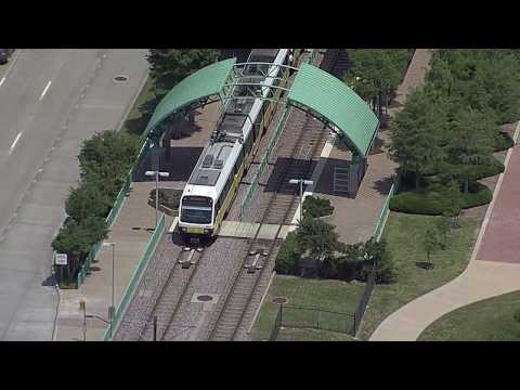 Richardson/Telecom Corridor Video (Short Version)