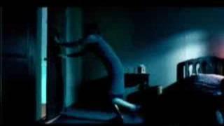 Doll Master (Trailer)
