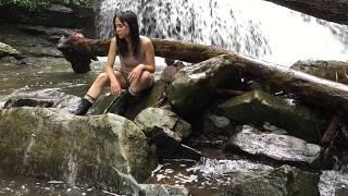 """""""Wild Child"""" Zigtebra, June 2017 Music Video"""