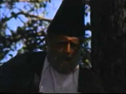 NA Tha Kuch To Khuda Tha (MIRZA Ghalib) JAGJIT Singh