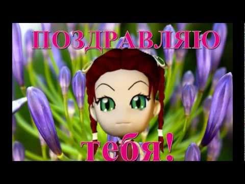 Федорович Шпаликов короткие видео ролики на 8маота найти координаты