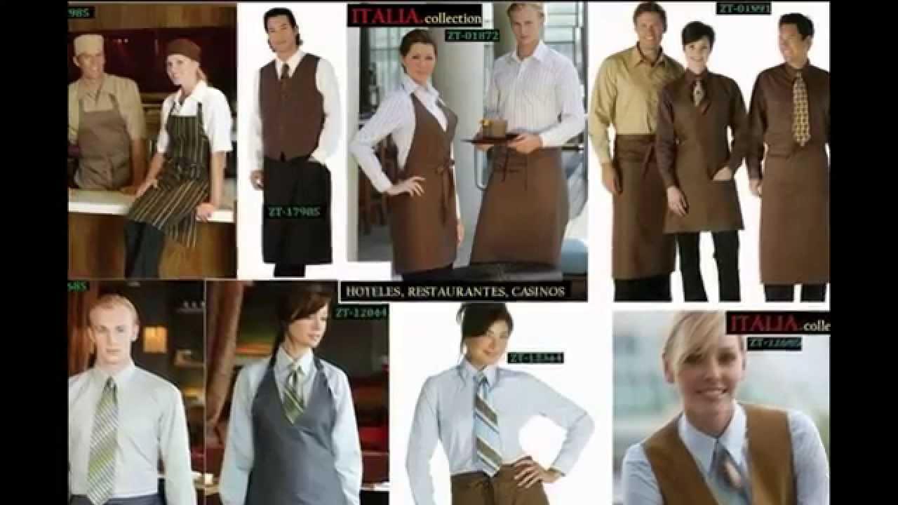 Chaquetas para chef uniformes de chef ropa de cocina for Colgadores de ropa de pared