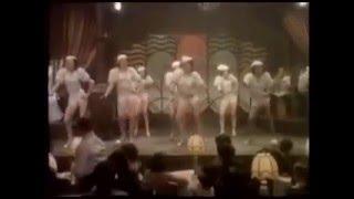 Fat Sam's Grand Slam - Paul Williams - Bugsy Malone Soundtrack