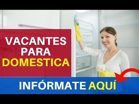 TRABAJASTUR: Ofertas de Empleo, Trámites y Cursosиз YouTube · Длительность: 4 мин6 с
