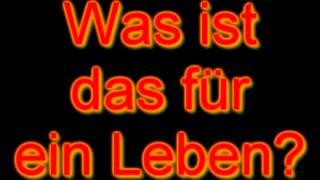 Hanni Kohl - Ex (+lyrics)