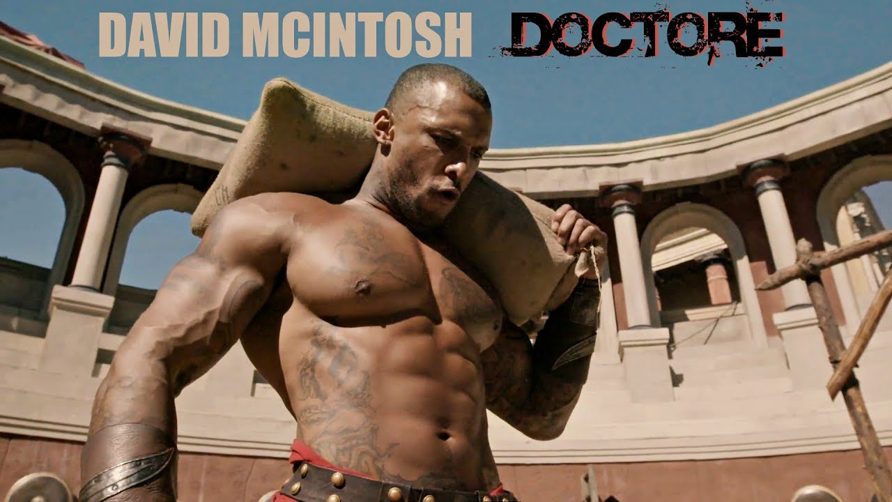 Youtube David McIntosh nudes (97 foto and video), Ass, Leaked, Twitter, see through 2019