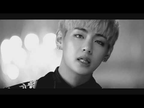 BTS - Daegu Boys | OR NAH | .m.a.y.