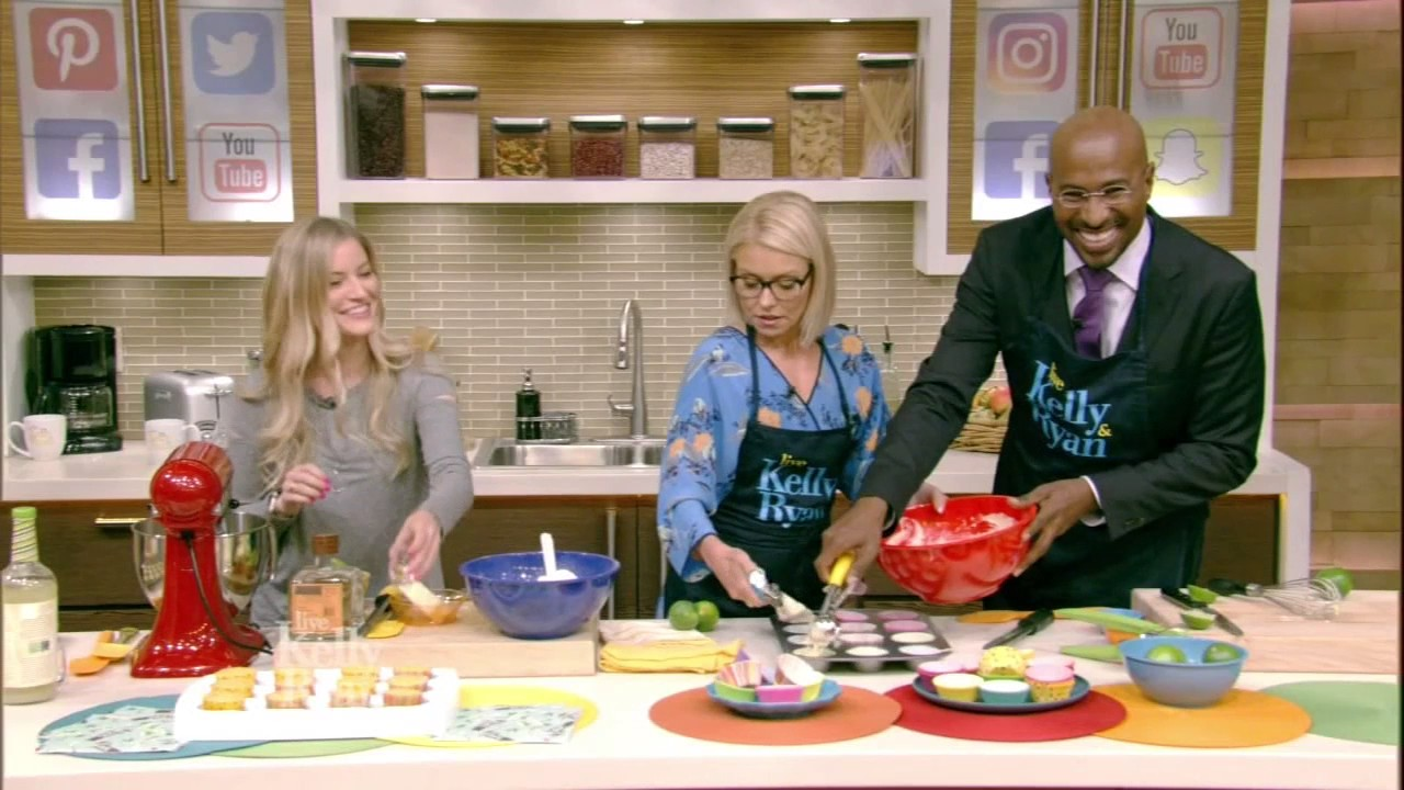 eat-it-like-it-share-it-summer-cook-off-ijustine