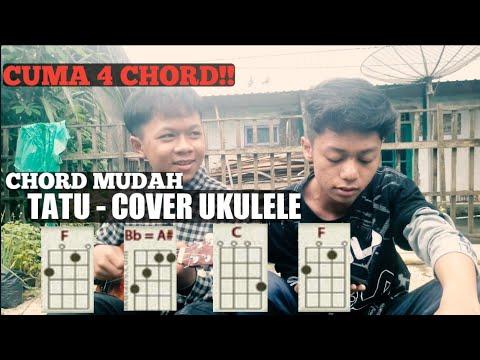 chord-~-tatu-||-cover-ukulele-senar-4!!