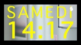 SKAM FRANCE EP.9 S2 : Samedi 14h17 - Seule