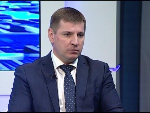 Директор департамента транспорта Омска про сокращенные маршрутки