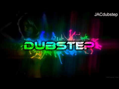 Big Booty Bitches DUBSTEP Crizzly remix ONLY ONE IN HD!