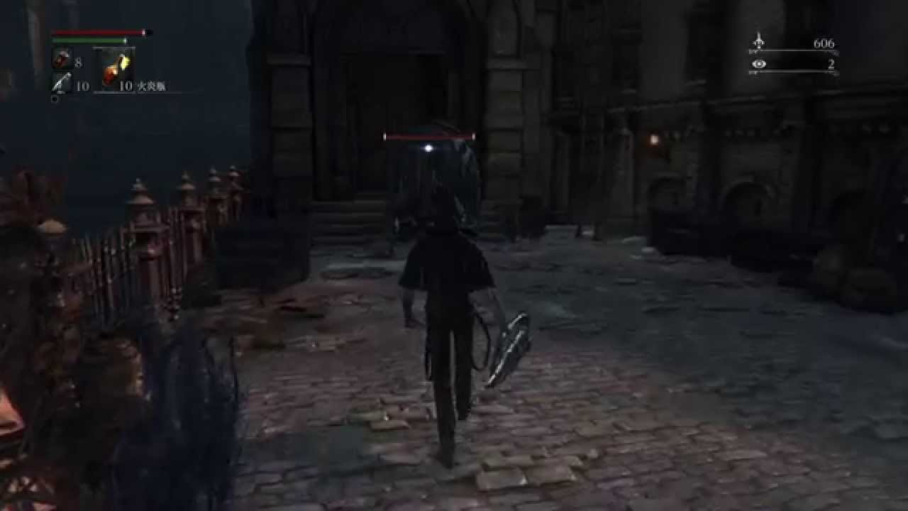 [MOD] Dark Souls: Daughters of Ash - a massive re ...