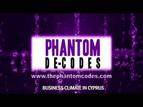 Business Climate in Cyprus