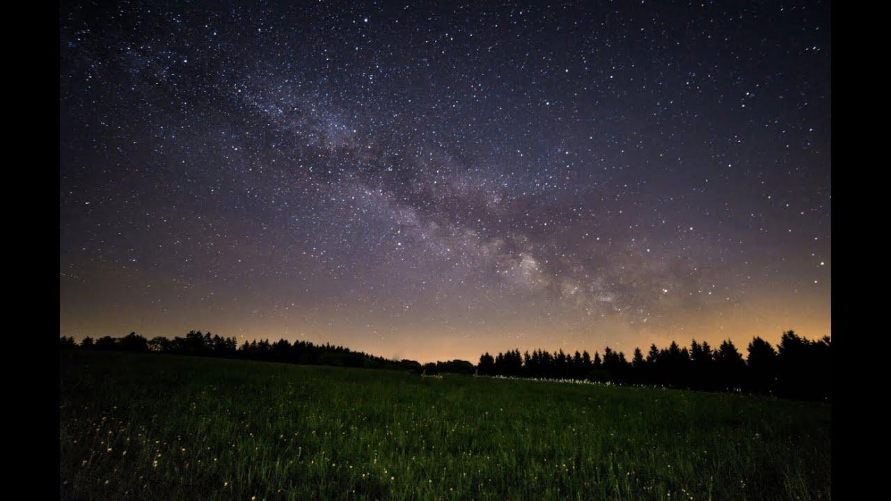 фото звездного неба настройки положенный мнение окружающих
