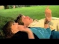 My favourite movie moments - Gregory's Girl - Dancing