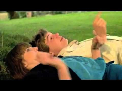 My favourite movie moments  Gregory's Girl  Dancing