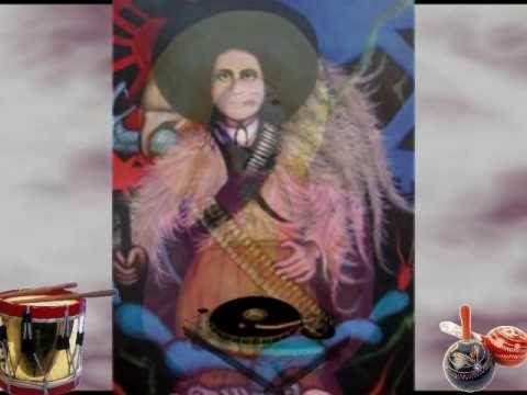 La Coronela / Toscano el Zapatero  a  Bedoya Alfonso Piña The UNIVOZ