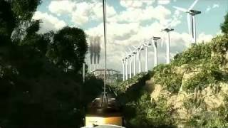 Cities XL PC Games Trailer - Launch Trailer