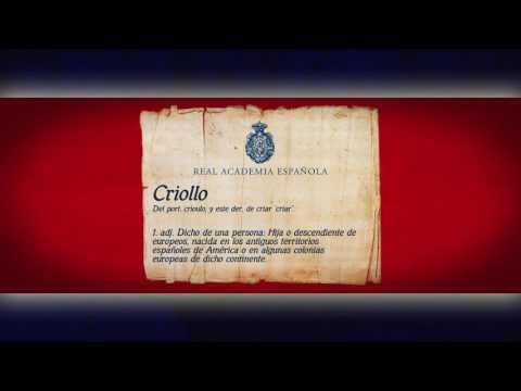 Primer club Criollo de América
